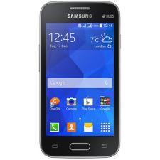 Samsung Galaxy Trend 2 Lite SM-G318H mobiltelefon