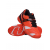 Babolat PROPULSE 4 JUNIOR kamasz fiú tenisz cipö