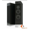 Thonet & Vande r Turm Bluetooth 2.0 hangszóró fekete