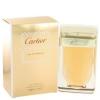 Cartier La Panthere 2014 EDP 50 ml