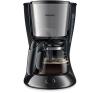 Philips HD 7435/20 kávéfőző