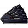 G.Skill Ripjaws V 16GB DDR4-3600 Quad-Kit F4-3600C17Q-16GVK