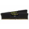Corsair CMK8GX4M2B3600C18 Vengeance LPX 16GB DDR4-3600 Kit