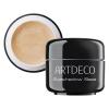 Artdeco Eyeshadow Base Női dekoratív kozmetikum Szemhéjfesték 5ml