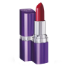 Rimmel London Moisture Renew Lipstick Női dekoratív kozmetikum 200 Latino Ajakrúzs 4g