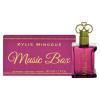 Kylie Minogue Music Box EDP 30 ml