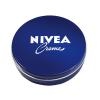 Nivea Creme Női dekoratív kozmetikum Minden bőrtípusra Nappali krém minden bőrtípusra 75ml