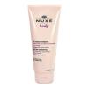Nuxe Body Melting Shower Gel Női dekoratív kozmetikum Minden arcbőr típusra Tusfürdő gél 200ml