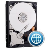 WD Caviar 1000GB HDD 3,5