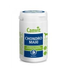 Canvit Chondro Maxi Dog Táplálékkiegészítő 500g