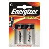 ENERGIZER Elem, C baby, 2 db, ENERGIZER