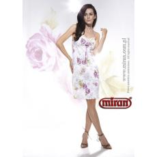 miran Nightgown model 31034 Miran
