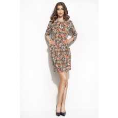 nife Daydress model 34235 Nife
