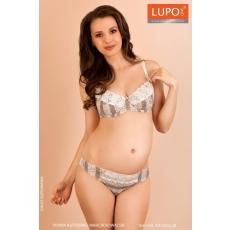 lupo-line Panties model 37733 Lupo Line