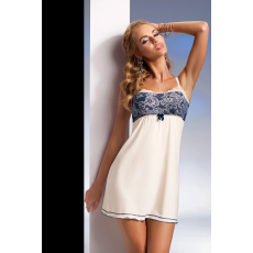 Donna Nightgown model 37848 Donna