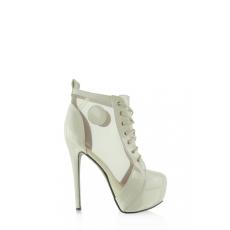 heppin Heel boots model 38305 Heppin