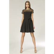 nife Daydress model 27838 Nife