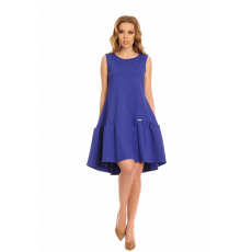 lemoniade Daydress model 41755 Lemoniade