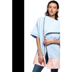 bewear Tunic model 39033 BeWear