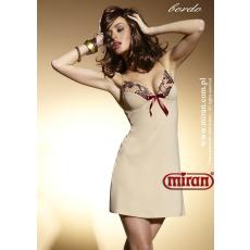 miran Nightgowns model 11127 Miran