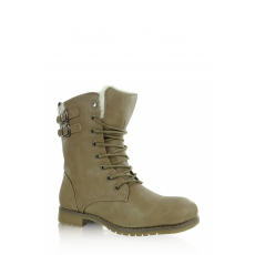 heppin Boots model 35366 Heppin