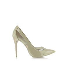 heppin High heel pumps model 42578 Heppin