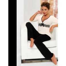 Donna Pyjama model 33502 Donna