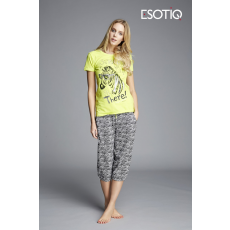 esotiq Pyjama model 43060 Esotiq