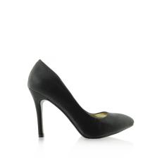 heppin High heel pumps model 36224 Heppin