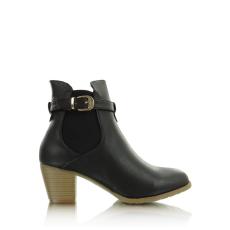 heppin Heel boots model 31943 Heppin