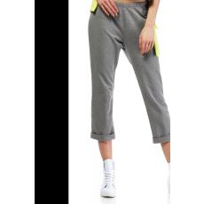 bewear Crop pants model 41594 BeWear