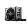 be quiet! TÁP Be Quiet Dark Power Pro 11 1200W moduláris 80+ Platinum