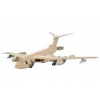 Revell Handley Page Victor K2 Modell