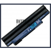 Acer Aspire One D255E 4400 mAh