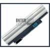 Acer Aspire One D257 4400 mAh