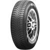 Kumho 195/65R15 T WP51 XL - téli gumi