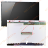 Chimei Innolux N154I5-L01 Rev.A3 kompatibilis fényes notebook LCD kijelző
