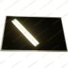 Chimei Innolux N134B6-L03 kompatibilis fényes notebook LCD kijelző