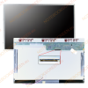 Chimei Innolux N121I2-L01 Rev.C1 kompatibilis matt notebook LCD kijelző