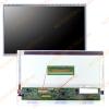 Chimei Innolux N101L6-L02 Rev.C2 kompatibilis matt notebook LCD kijelző