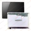 Chimei Innolux N150X3-L09 Rev.C2 kompatibilis fényes notebook LCD kijelző