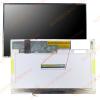 Chimei Innolux N154I5-L01 Rev.A5 kompatibilis matt notebook LCD kijelző