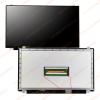 Chimei Innolux N156BGE-LB1 Rev.A2 kompatibilis matt notebook LCD kijelző