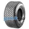 Kenda K500 Super Turf ( 22x10.00 -10 4PR TL )