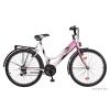 KOLIKEN Simple női kerékpár