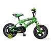 KOLIKEN Racing 12 kerékpár gyermek kerékpár