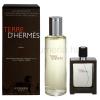 Hermés Terre D'Hermes ajándékszett XVI. + minden rendeléshez ajándék.