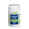 Canvit Chondro Maxi Étrendkiegészítő, 1000 g