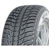 Nokian WR SUV 3 XL 245/65 R17 111H téli gumiabroncs