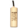 Siraco Üzemi kondenzátor 4mf kábeles